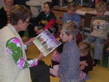 20060706_Kindergarten (6)