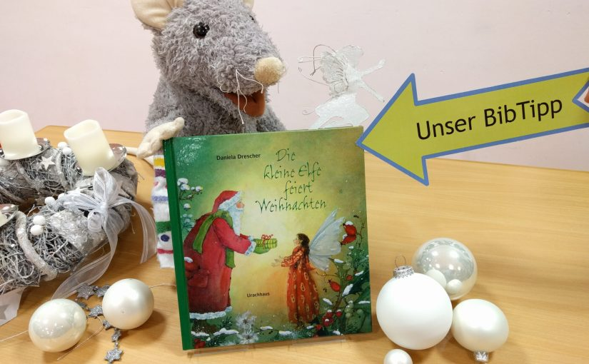 Der BibTipp im Advent Nr. 22