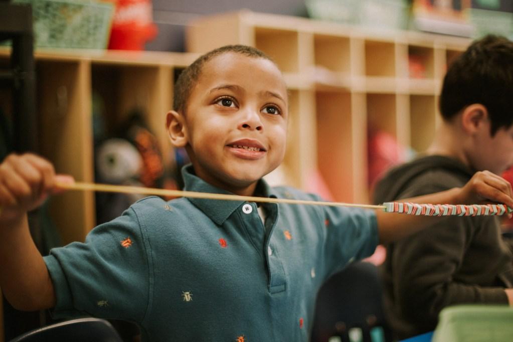 preschool-activity4