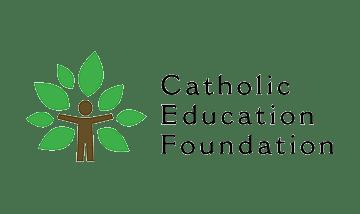 Catholic Education Foundation