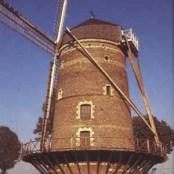 moulin1