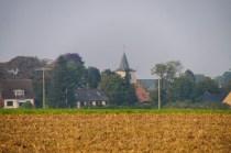 Balades en audomarois - Tatinghem (5)