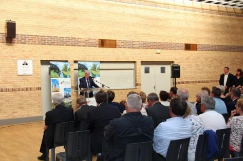 inauguration salle Anicet Choquet (2)