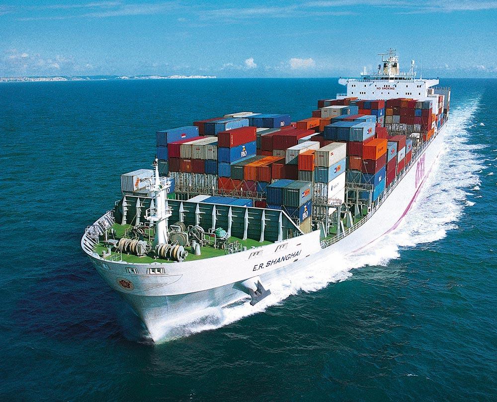 cargo-cruise