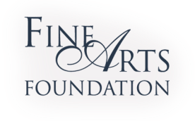 The Fine Arts Foundation