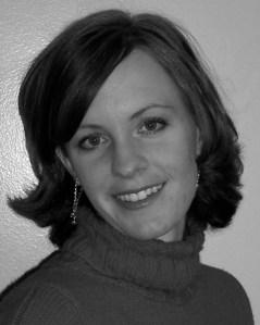 Elise Bahr, Soprano