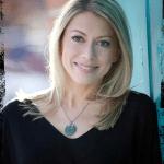 Allison Westfahl Wagner, Soprano : Allison Westfahl Wagner, Soprano