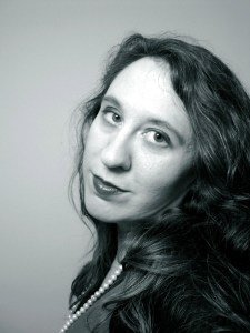 Kathleen Schmidt, Alto