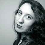 Kathleen Schmidt, Alto : Kathleen Schmidt, Alto