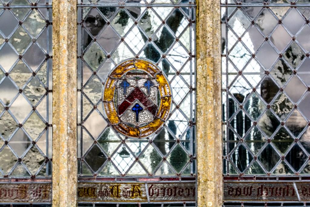 St Martin's Thompson (1)
