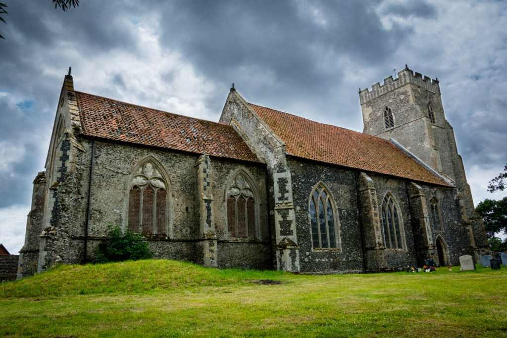St Martin's Thompson (13)