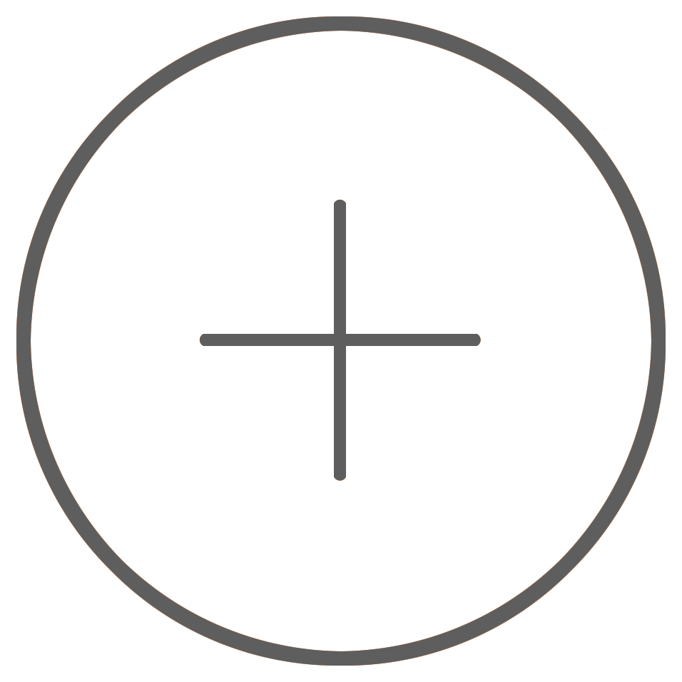 St-Mary's-Circle-Logo-grey