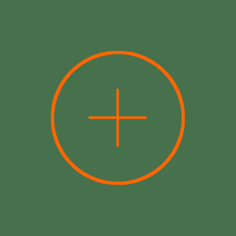 Circle-Logo-Small-Orange