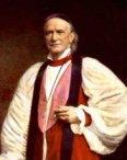 Bishop Whipple