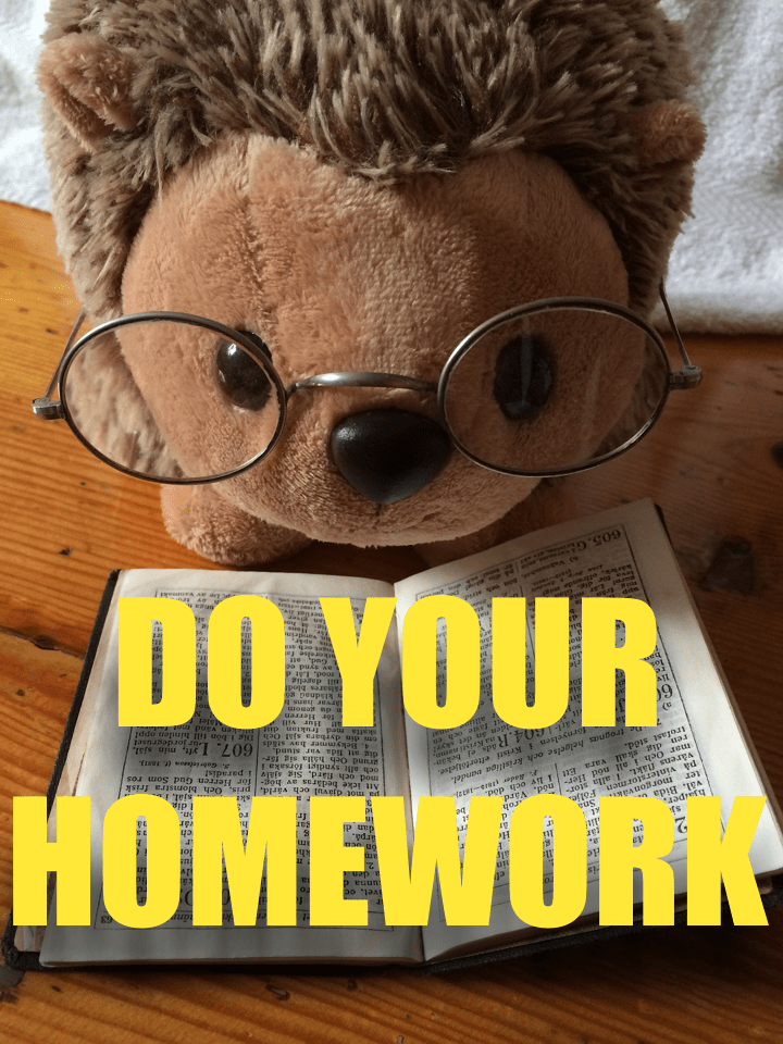 TEST PREP WEEK: JUST WHERE DO I OBTAIN FREE ANALYZE Homework Market PREP?   homework