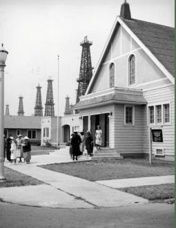church1940-400