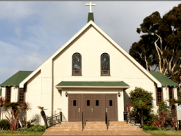churchbulletin-353