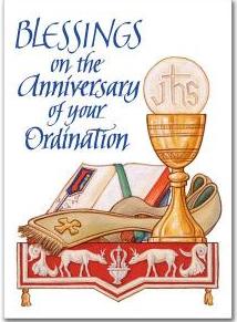 ordinationanniv