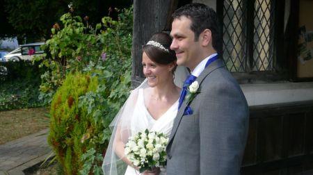 Wedding-Sept-2011-Outside