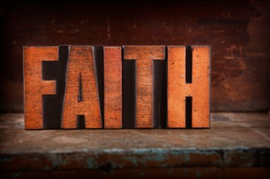 faith-image