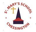 smp-school-logo