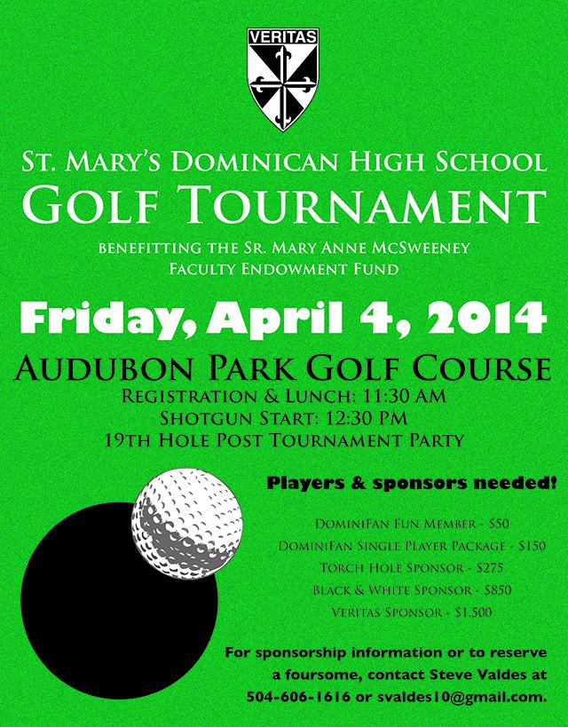 golf_tournament_torch_ad