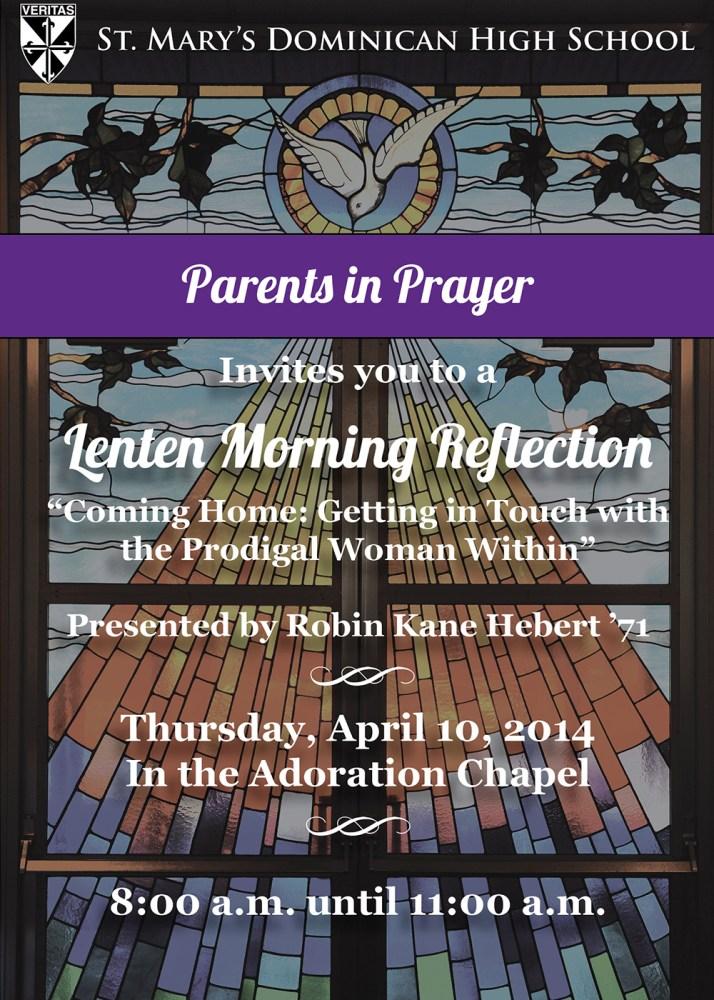 parents_in_prayer_april2014_web