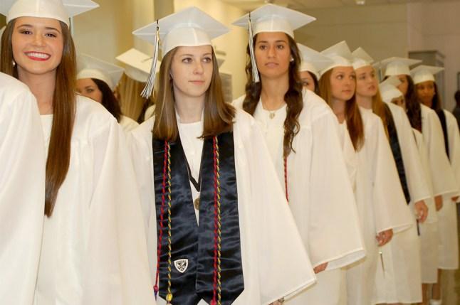graduation_web11