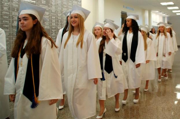 graduation_web15