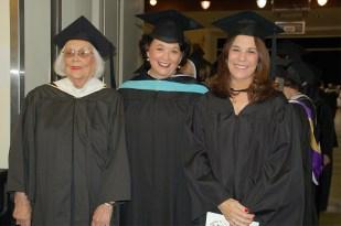 graduation_web17