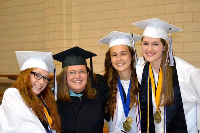 graduation_web29
