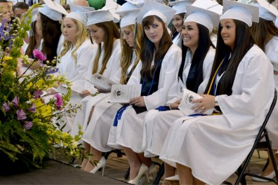 graduation_web32