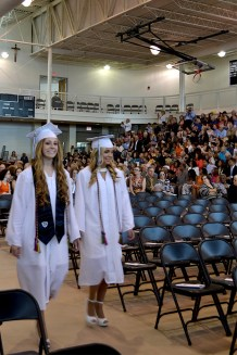 graduation_web33