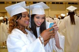 graduation_web43