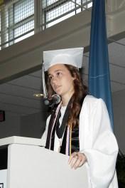 graduation_web52