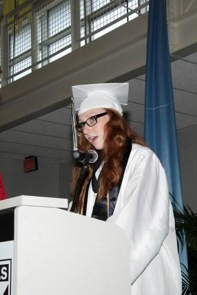 graduation_web58