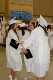 graduation_web7