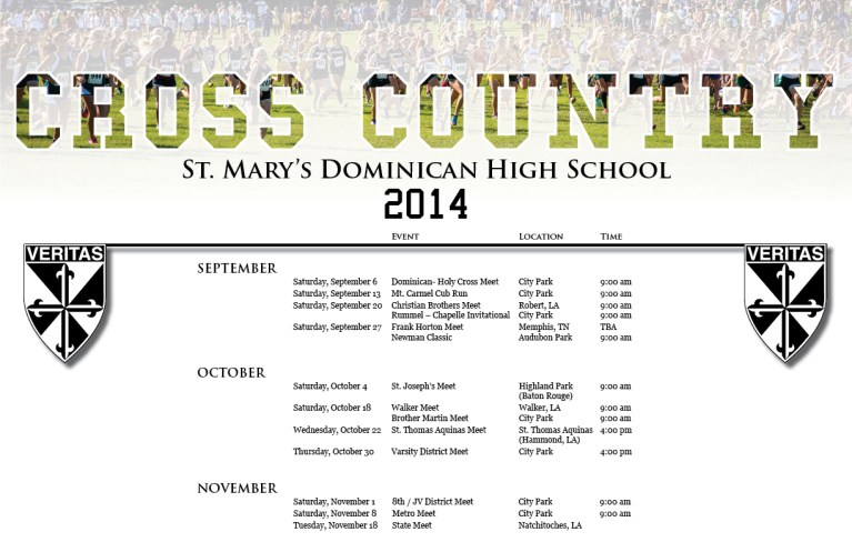 cross_country_schedule