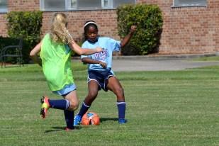 soccer_camp_web14