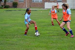 soccer_camp_web2
