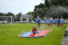 soccer_camp_web4