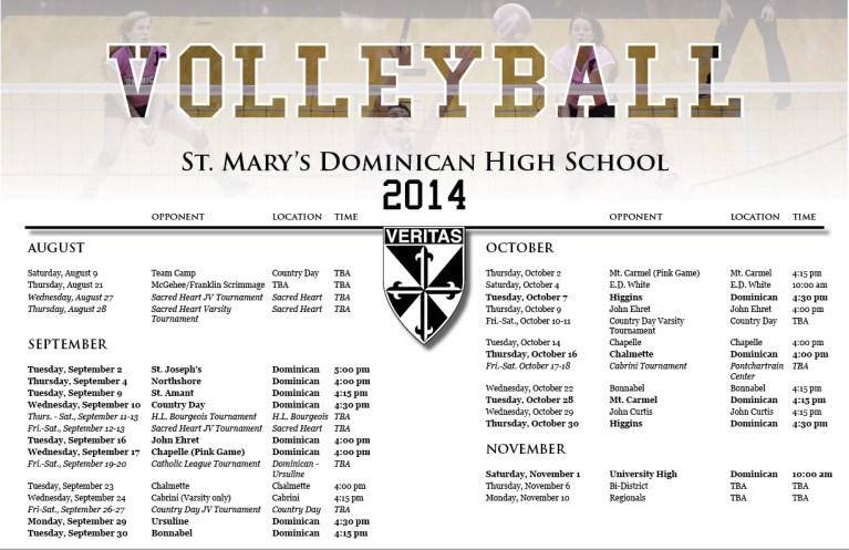 volleyball_schedule