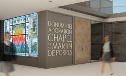 chapel-render