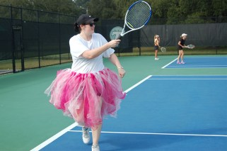 tennistournament_web4