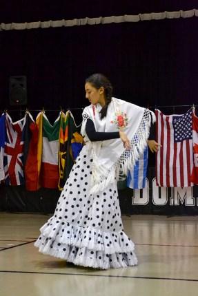multicultural_web12