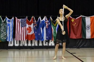multicultural_web24