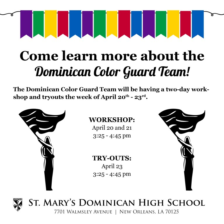 colorguard_tryout