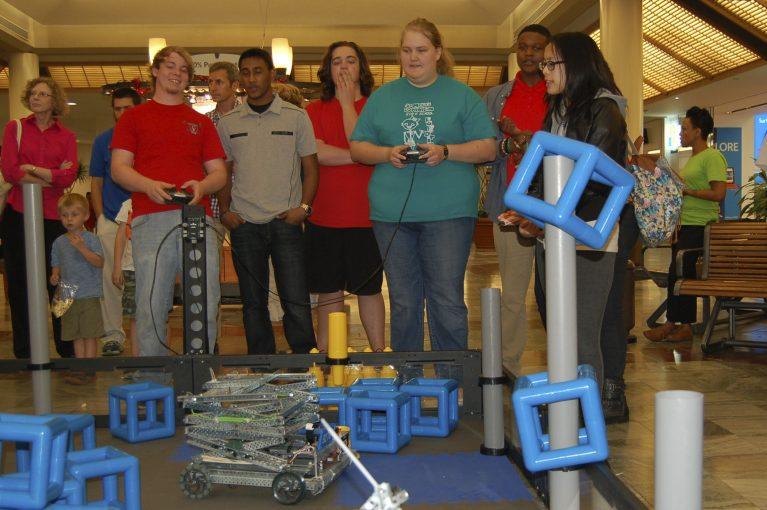 robotics_scrimmage2