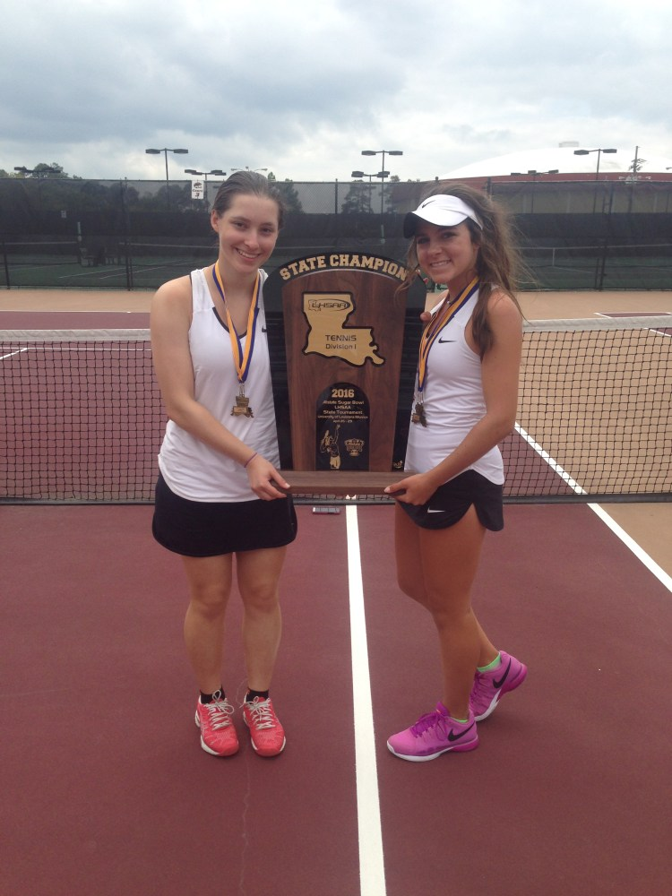 doubles_state_champion_web