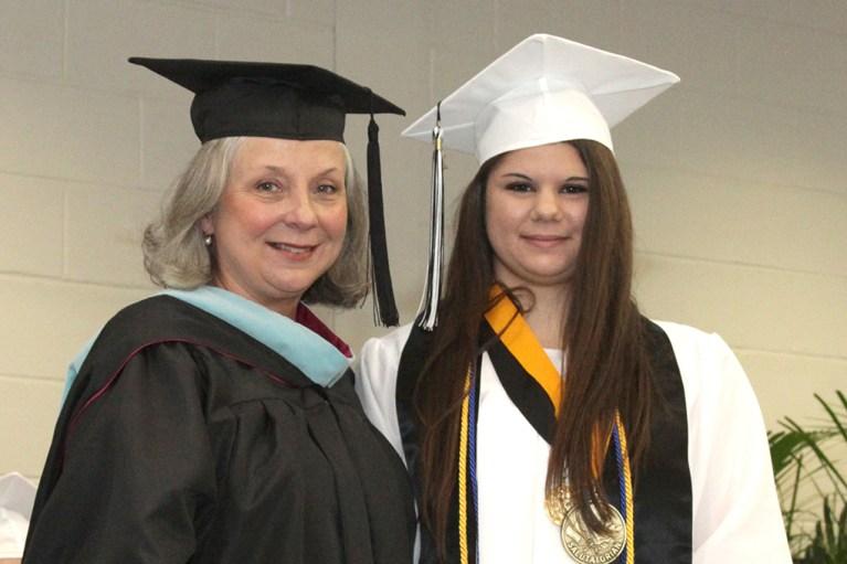 graduation_8_0084